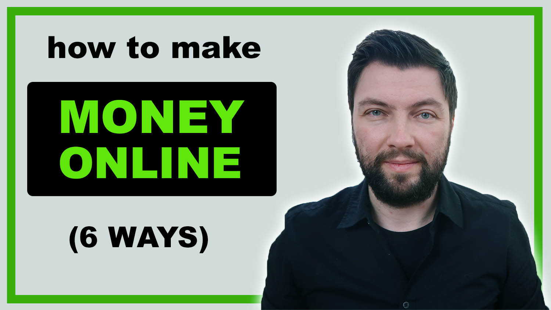 Financial Confidence Blog